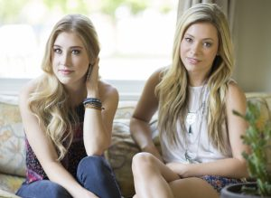 Purchase your Maddie & Tae concert tickets!